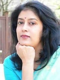 Indu Sundaresan's picture