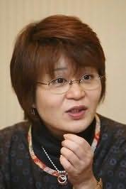 Miyuki Miyabe's picture