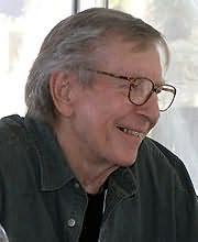 Edwin Shrake's picture