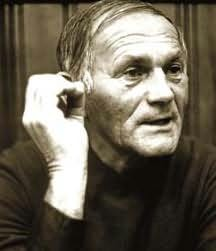 Bohumil Hrabal's picture