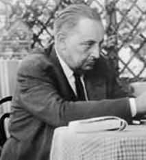 Giuseppe Tomasi di Lampedusa's picture