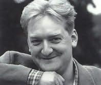 Giles Milton's picture