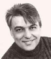 Marius Gabriel's picture