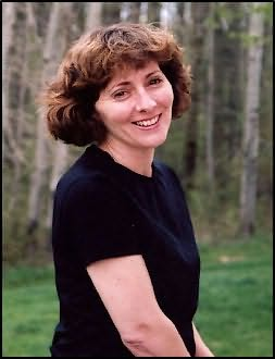 Kathryn Springer's picture