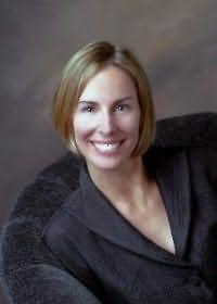 Elizabeth Singer Hunt's picture