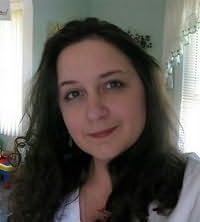 Olivia Parker's picture