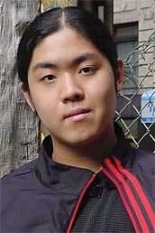 Isamu Fukui's picture