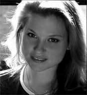 Jean Marie Pierson's picture