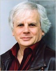 Pascal Mercier's picture