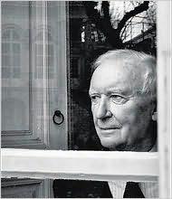 Bernard Du Boucheron's picture