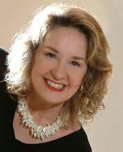 Jo-Ann Power's picture