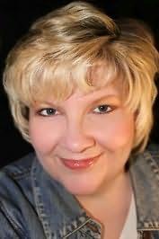 Jo Davis's picture