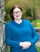 Sheila Connolly's picture