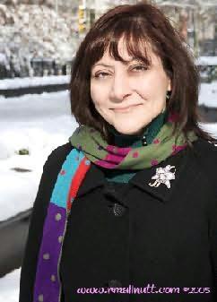 Caridad Ferrer's picture