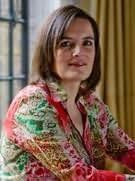 Julia Williams's picture
