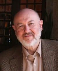 Juan Eslava Galan's picture