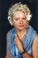 Domnica Radulescu's picture