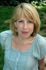 Christina Baker Kline's picture