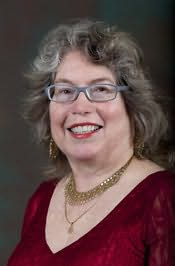 Maggie Anton's picture