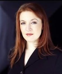 Danielle Younge-Ullman's picture