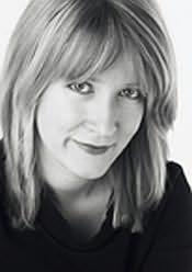 Lucy Dawson's picture