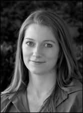 Jill Sorenson's picture