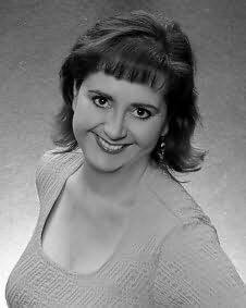 Allie Pleiter's picture