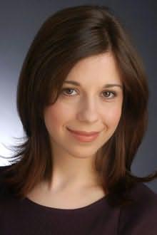 Allison Van Diepen's picture