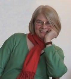 Franzeska G Ewart's picture