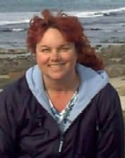 Linda Joy Singleton's picture