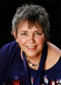 Charlene Baumbich's picture