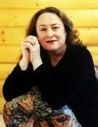 Jo-Ann Mapson's picture