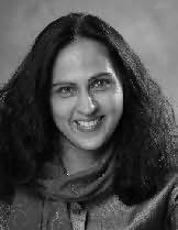 Saumya Balsari's picture