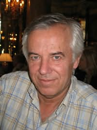 Philippe Grimbert's picture