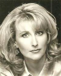 Diane Haeger's picture