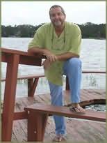 Bob Morris's picture