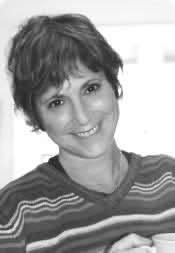 Debra Galant's picture