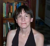 Susan Higginbotham's picture