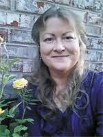 Jessica Wulf's picture