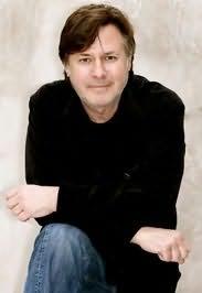 John Lansing's picture