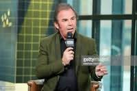 Jonathan Cain's picture