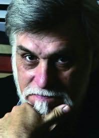 C R Corwin's picture