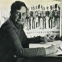 Joyce Porter's picture