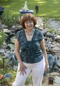 Carole Bellacera's picture