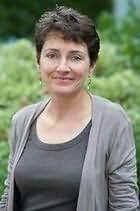 Annie Barrows's picture