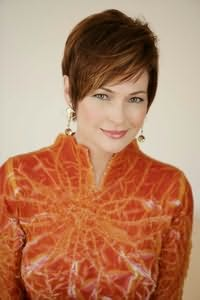 Carolyn Hennesy's picture