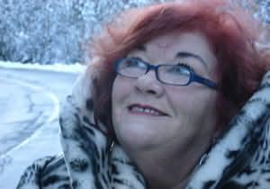 Kaye Umansky's picture