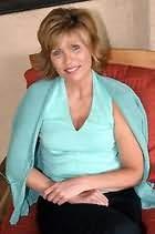 Debra Clopton's picture