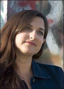 Eileen Rendahl's picture