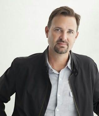 Alan Drew's picture